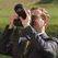 В Китае открылась выставка фотографий Медведева