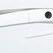 """15 апреля в свободной продаже будут доступны """"умные"""" очки Glass от Google"""