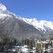 Инвестирующие в Северный Кавказ могут претендовать на налоговые льготы