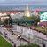 В Ханты-Мансийске в строительство ТРК инвестируют 9,2 млрд рублей