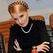 Юлия Тимошенко объявила о создании антироссийского движения