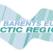 Канада бойкотирует заседание Арктического совета