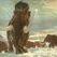В Якутии работают над проектом создания криохранилища мамонтовой фауны