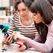 Мобильная версия Facebook запустила Nearby Friends