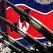 США отмечает на ядерном полигоне в КНДР повышенную активность