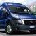 На российском рынке в продаже появился Fiat Ducatо нового поколения