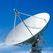 В 2011 году в России начнет работу новый оператор спутникового телевидения