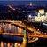 Столица России перестала быть дорогим городом для туристов