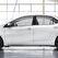 Автомобиль Toyota Corolla в 2013 году стал самым продаваемым в мире
