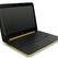 HP выпустит 14-дюймовый ноутбук на Android