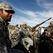 В Ливии вооруженные люди штурмовали здание местного парламента