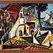 Картину Пикассо продали за рекордные $2 млн