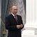 Владимир Путин призвал восток Украины перенести референдум о самоопределении