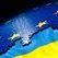 Сегодня Евросоюз может ввести новые санкции против России