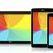 LG в ходе выставки MedPi 2014 в Монако представит новые планшеты