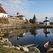 На реставрацию Соловецкого монастыря будет потрачено 800 млн рублей