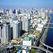 В районе Токио произошло землетрясение
