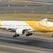 Пассажирский самолет из-за семейного конфликта экстренно сел на острове Бали