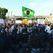 В Бразилии против футбольного чемпионата вновь прошли массовые манифестации