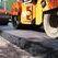 Из-за ремонта дорог в Уфе будут поэтапно закрывать улицу Коммунистическая