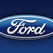 Ford продаст долю  в Mazda