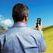 В ближайшие три года в России появится единый тариф на мобильную связь