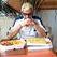 В центре Уфы за нарушение миграционного законодательства на 14 суток закрыли пиццерию