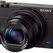 Компания Sony представила фотоаппарат Cyber-shot RX100 III