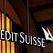 Швейцарский банк Credit Suisse AG выплатит штраф в размере $2,6 млрд