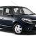 Стартовало серийное производство второго поколения Renault Sandero