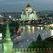 В рейтинге самых значимых городов Европы Москва на 5 месте