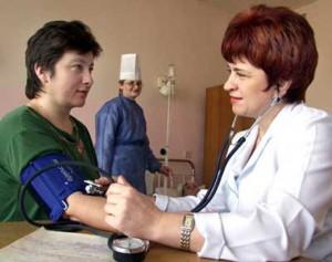 башкортостан, здравоохранение