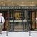 Bank of New York Mellon продает штаб-квартиру за $585 млн