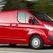 Новый Ford Transit Custom стал доступен в России