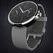 Смарт-часы от Motorola предположительно будут стоить 250 долларов