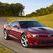 В 2016 году выйдет новый Chevrolet Camaro