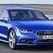 Компания Audi показала рестайлинговый A7 Sportback