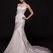 Итальянское ателье мод Glen Spose представило новую коллекцию свадебных и вечерних нарядов