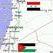 Сирия объявила поверенного в делах Иордании персоной нон грата