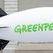 """В голландском порту активисты Greenpeace заблокировали  платформу """"Газпрома"""""""