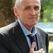 Президент Абхазии Александр Анкваб настаивает на законном выходе из кризиса