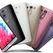Компания LG анонсировала новый флагманский смартфон G3