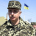Украина, Литва и Польша создают совместную боевую бригаду