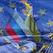 30 мая состоится трехсторонняя министерская встреча Украина - Россия - ЕС