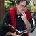 Оливер Стоун экранизирует книгу Люка Хардинга о Сноудене