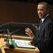 Обама просит у конгресса выделить $1 млрд на усиление присутствия в Восточной Европе