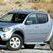 В России с начала года спрос на Mitsubishi увеличился на 2% относительно 2013 года
