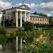 Ботанический сад Москвы получит субсидии в размере 203 млн рублей