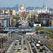 """В России могут создать систему """"эко-маркировки"""" автомобилей"""