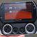 Компания Sony закроет продажи игровой консоли PlayStation Portable